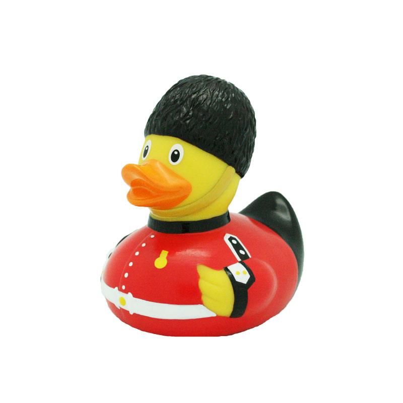 British Rubber Duck   Buy premium rubber ducks online