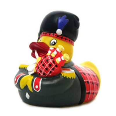 Scottish-Piper-Rubber-Duck---Amsterdam-Duck-Store