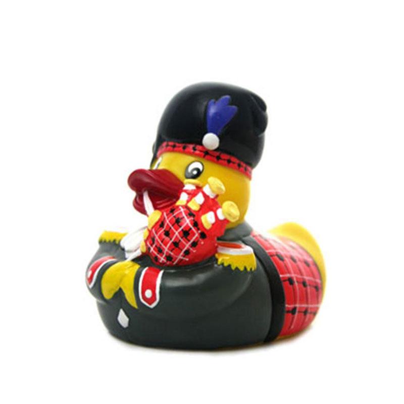 Scottish-Piper-Rubber-Duck---Amsterdam-Duck-Store