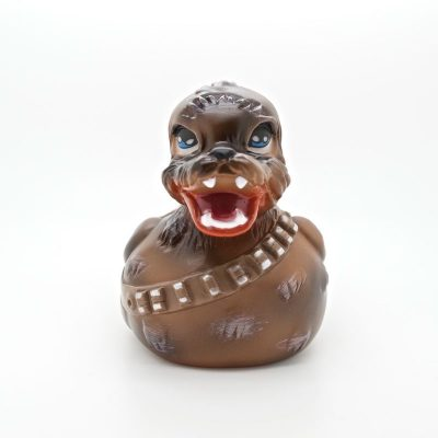 Chewquacker-Rubber-Duck-front-news