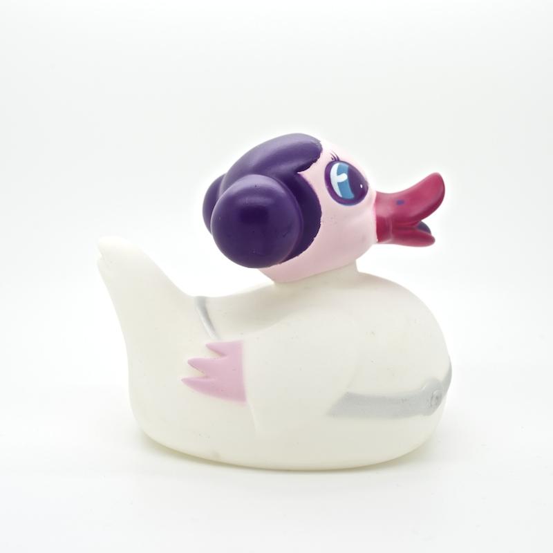 Princess Layer Rubber Duck Amsterdam Duck StorePrincess Layer Rubber Duck Amsterdam Duck Store