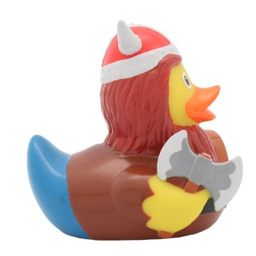 Nordman Rubber Duck Amsterdam Duck Store